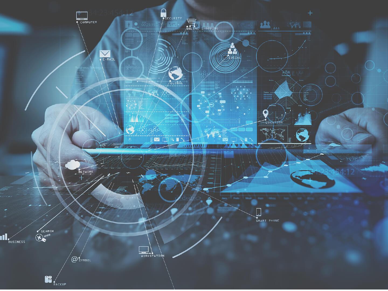 リバラボ エンジニアCAMP Visual